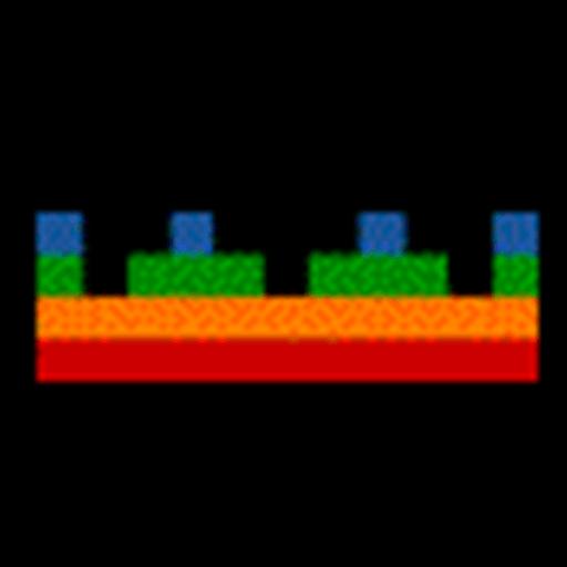 filetransfer.io alternatifi