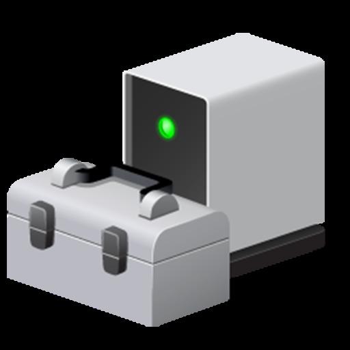 Pixlr-o-matic alternatifi