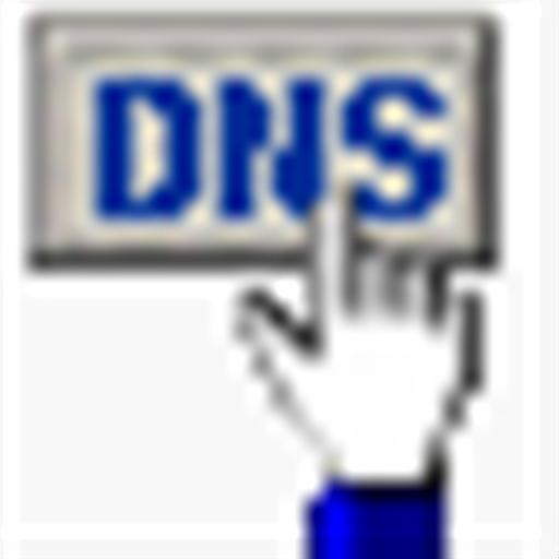 Dailymotion alternatifi