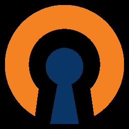 yandex browser alternatifi