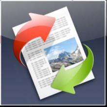 textepad alternatifi