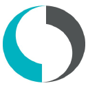 phpstorm alteratifi