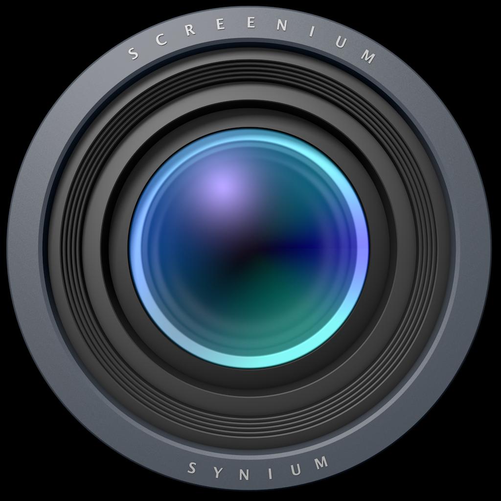 centOS web panel alternatifi
