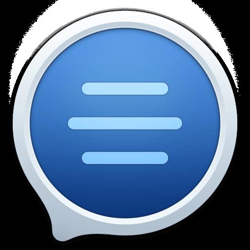 telegram alternatifi