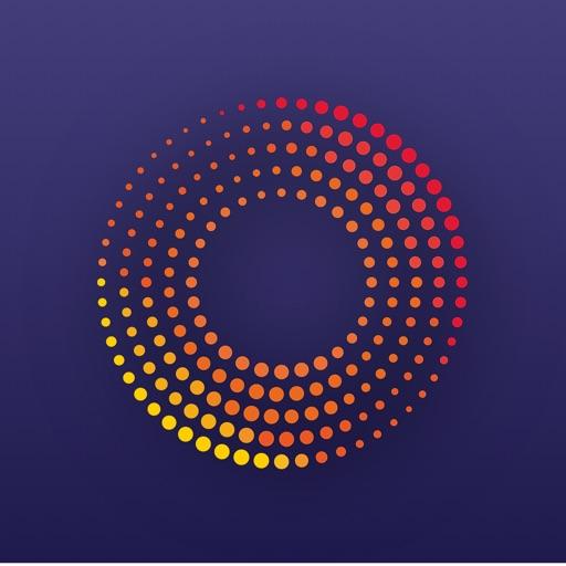 NameCoin alternatifi