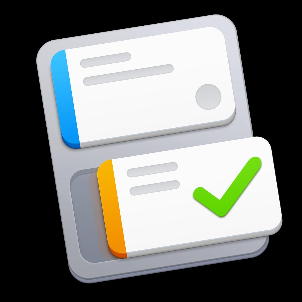 NeoOffice alternatifi