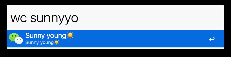arch linux alternatifi