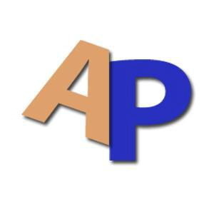 Reactflow alternatifi