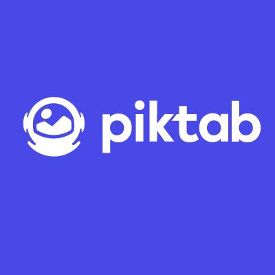 SmartFTP alternatifi