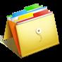 uc browser alternatifi