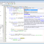 netbeans alternatifi