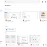 google drive alternatifi