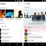 apple music alternatifi