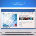 OfficeSuite alternatifi