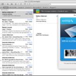 apple mail alternatifi