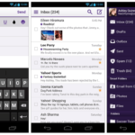 yahoo mail alternatifi