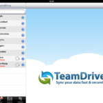 teamdrive alternatifi