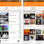 google play music alternatifi
