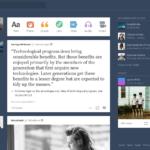 tumblr alternatifi