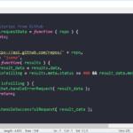 notepad++ alternatifi
