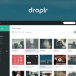 droplr alternatifi