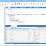 SQLyog alternatifi