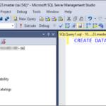 Microsoft SQL Server alternatifi