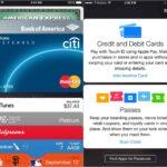 apple wallet alternatifi