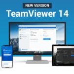 team viewer alternatifi