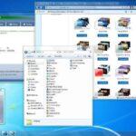 windows 7 alternatifi
