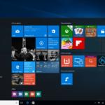windows 10 alternatifi