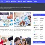 netfinans alternatifi