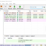 internet download accelerator alternatifi