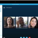 skype alternatifi