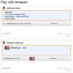 amazon payments aternatifi