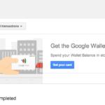google wallet alternatifi