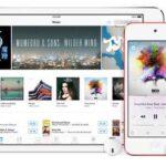 apple music alternatifi