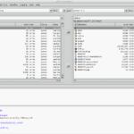 gFTP alternatifi