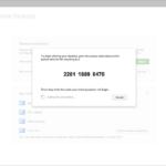 chrome remote desktop alternatifi