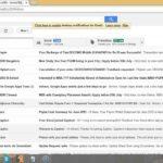 yandex mail alternatifi