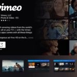 vimeo alternatfi