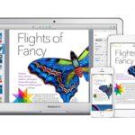 Apple iWork alternatifi