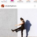 instagram alternatifi